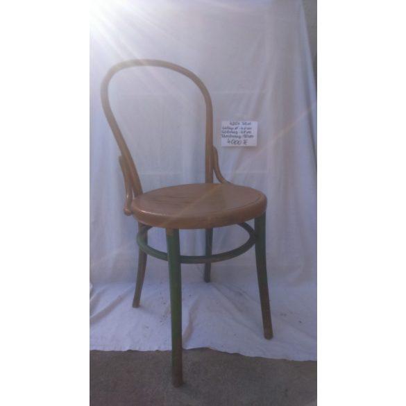 thonet, thonett, tonet szék