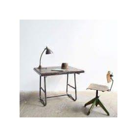 Régi, retro, bútorok